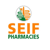 Seif Pharmacy